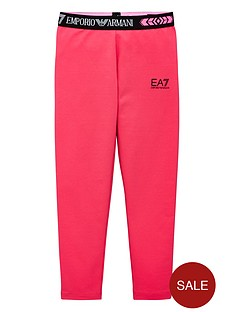 ea7-emporio-armani-girls-logo-waistband-leggings-pink