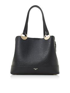 dune-london-damine-shoulder-bag-black