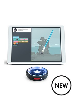 kano-the-force-coding-kit