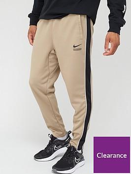 nike-sportswear-dna-pack-trousers-khakiblack