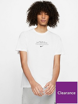 nike-sportswear-dna-short-sleeve-t-shirt-white