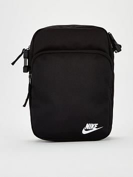nike-heritage-20-bag-black