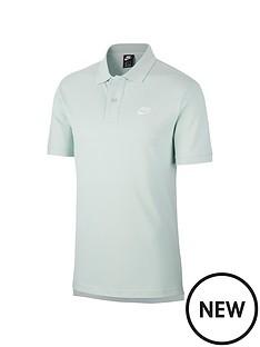 nike-sportswear-ce-matchup-polo-greenwhite