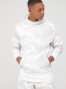 nike-sportswear-camo-club-hoodie-stone