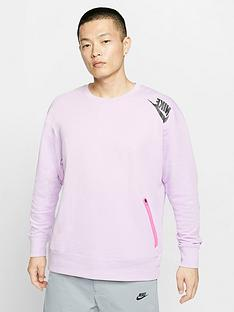nike-sportswear-festival-ft-crew-lilac