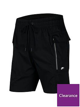 nike-sportswear-me-short-cargo-black