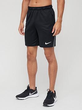 nike-dry-shorts-50-blackgrey