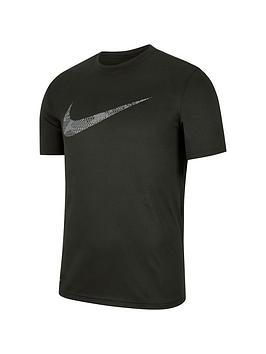 nike-dry-swoosh-camo-t-shirt-black