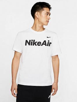 nike-sportswear-air-short-sleeve-t-shirt-white