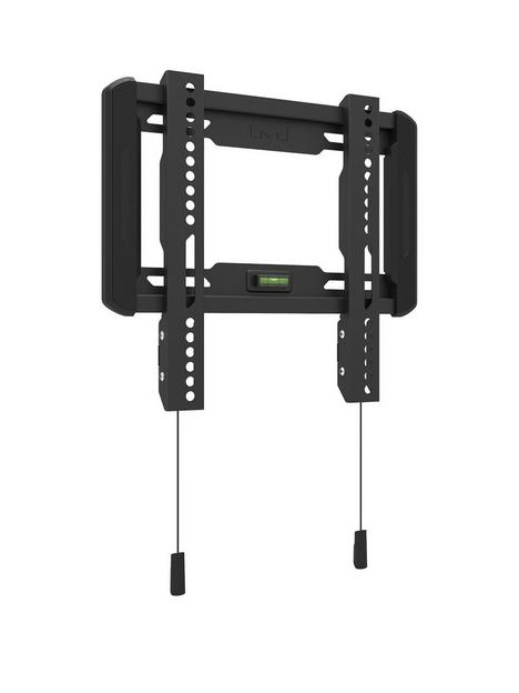 multibrackets-multibrackets-fixed-wall-mount-for-24-in-to-43-in-tvs