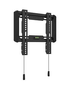 multibrackets-multibrackets-fixed-wall-mount-for-24-inch-to-55-inch-tvs