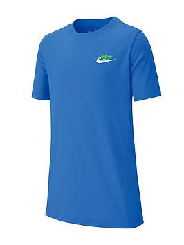 nike-childrensnbspsportswear-futura-t-shirt-blue
