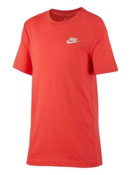 nike-childrensnbspsportswear-futura-t-shirt-red-white
