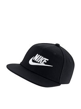 nike-pro-futura-cap-black