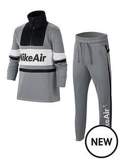 nike-nike-sportswear-air-older-boys-tracksuit