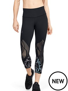 under-armour-rush-vent-iridescent-graphic-crop-leggings-blackgreynbsp