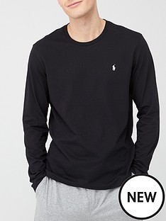 polo-ralph-lauren-long-sleeve-crew-t-shirt-black