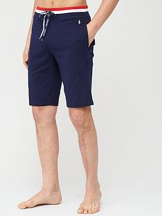 polo-ralph-lauren-contrast-waistband-lounge-shorts-cruise-navy