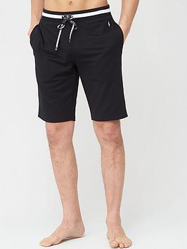 polo-ralph-lauren-contrast-waistband-lounge-shorts-polo-black