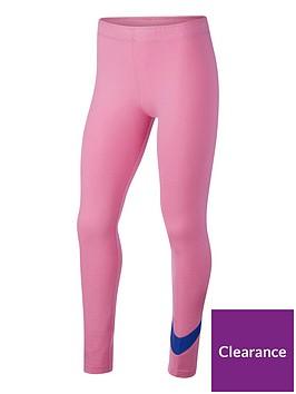 nike-nsw-older-girls-swoosh-leggings-pink