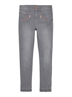 mintie-by-mint-velvet-girls-let-down-hem-skinny-jeans-grey
