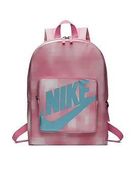 Nike Nike Classic Backpack - Pink Picture