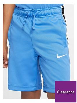 nike-boys-swoosh-shorts-blue