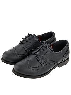 monsoon-boys-oxford-brogue-shoe-black