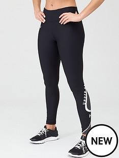 under-armour-heatgearregnbspgraphic-swerve-leggings-blacknbsp