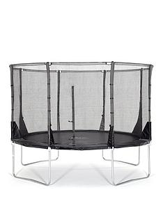 plum-12ft-spacezone-ii-evolution-trampoline
