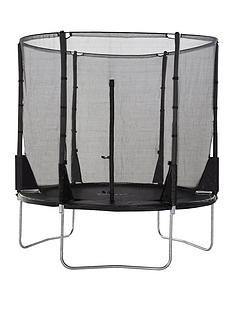 plum-8ft-spacezone-ii-evolution-trampoline