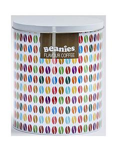 celebrity-slim-beanies-flavoured-coffee-100-stick-luxury-variety-tin