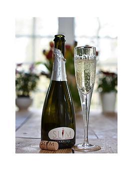 celebrity-slim-slm-wines-0g-carbs-0g-sugar-sparkl