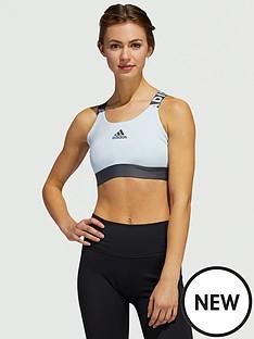 adidas-dont-rest-sports-bra-white
