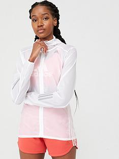 adidas-response-jacket-whitenbsp