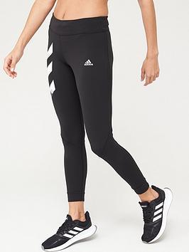 adidas-own-the-run-leggings-black