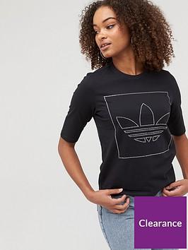 adidas-originals-embellished-t-shirt-blacknbsp