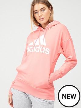 adidas-badge-of-sport-long-hoodie-pinknbsp