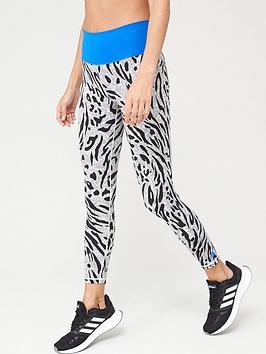 adidas-stella-inspired-leggings-greynbsp