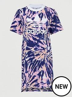 adidas-originals-psychedelic-summer-t-shirtnbspdress-multi