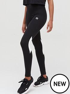 adidas-originals-tights-blacknbsp