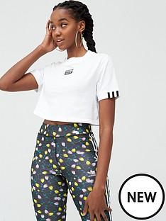 adidas-originals-cropped-t-shirt-whitenbsp