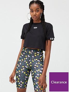 adidas-originals-cropped-t-shirt-blacknbsp