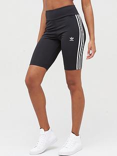 adidas-originals-short-tight-blacknbsp
