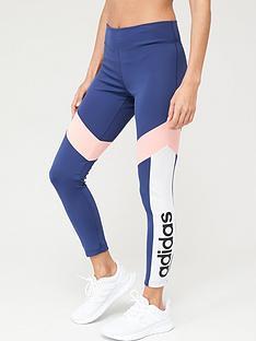 adidas-d2m-78-leggings-navynbsp