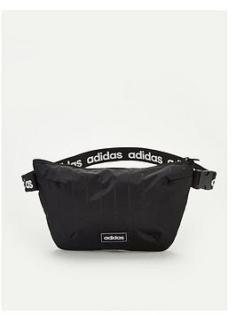 adidas-originals-nylon-waistbag-blacknbsp