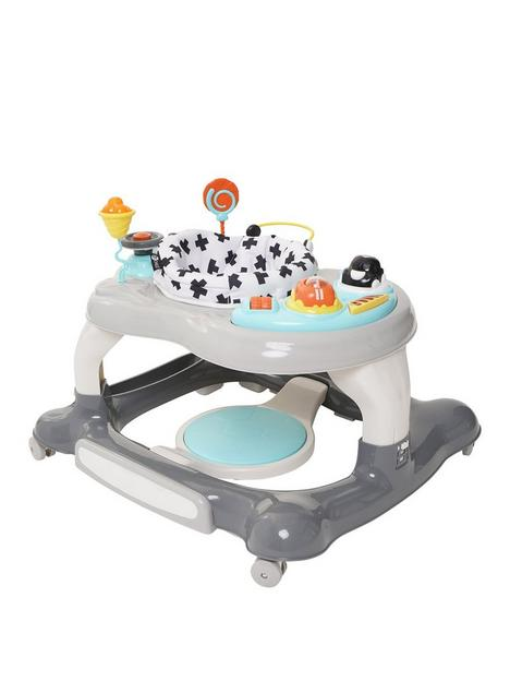 my-child-roundabout-4-in-1-activity-walker-neutral
