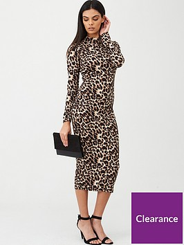 ax-paris-leopard-print-bodycon-midi-dress-animal-print