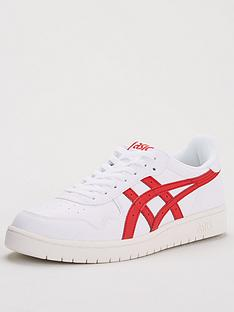 asics-japan-s-whiterednbsp