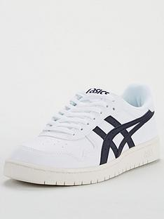 asics-japan-s-whitenavynbsp